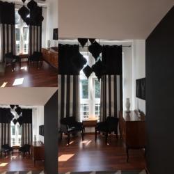 galeria-pasje-zaslony1