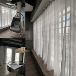 galeria-pasje-zaslony6